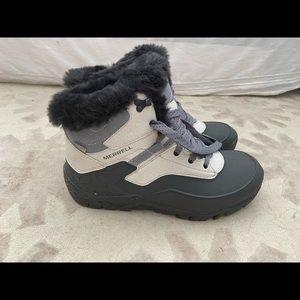 Merrell Women's Boots